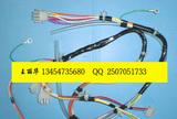 QIAOPU供应端子线加工WIRE HARNESS线束加工
